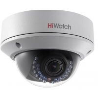 Hiwatch DS-I128