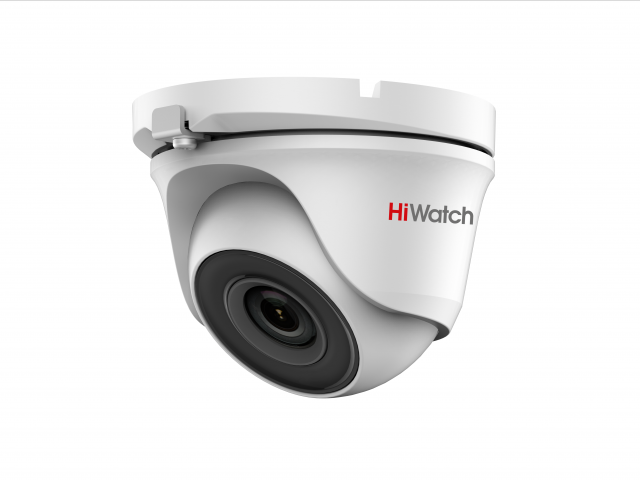 Hiwatch DS-T203(B)
